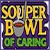 souper bowl 1/22/09