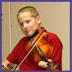 appalachian violinist GBHEM 11-8-10