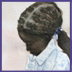 sudan painting 5-3-10