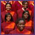 clavin choir 4-24-09