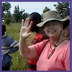hankins in sudan 9-24-09