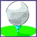 golf 3-18-09