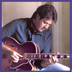 vince gill 5-29-09