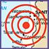 chile quake 3-1-10