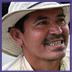 national hispanic plan 5-31-10