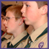 scouts 9-11-09