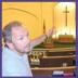 trinity history 10-2-09