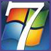 windows 7 1-16-09