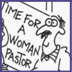 Parish Paper 1-15-09