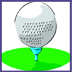 golf 6-10-09