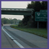 interstate 10-16-09