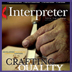 interpreter 10-8-09