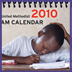 umc calendar 12-17-09