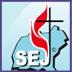 SEJ of the UMC logo 12-13-10
