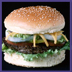 hamburger 4-24-09