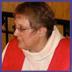 interim pastor GBHEM 9-27-10