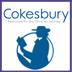 Cokesbury-Bookstore