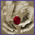 communion 9-24-09