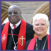 Bishops-Swanson-and-Taylor