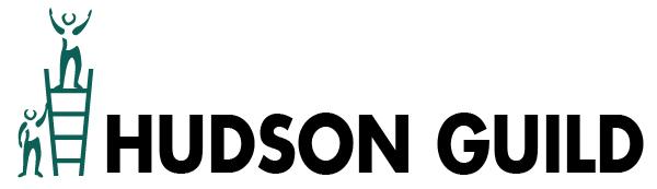 哈德逊公会