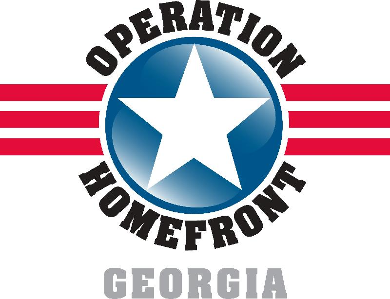 Operation Homefront Georgia