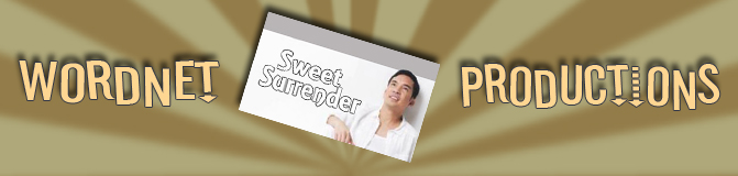 Sweet Surrender Banner