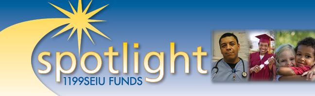 1199seiu Funds News