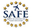 SAFE_Logo