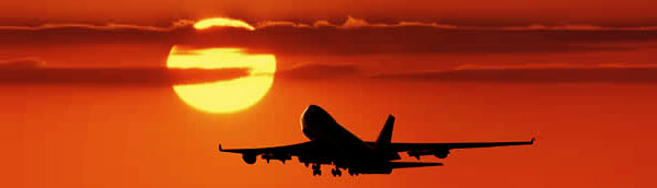 sunset-airplane.jpg