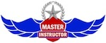 Master_Instructors