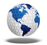 globe-puzzle_sm