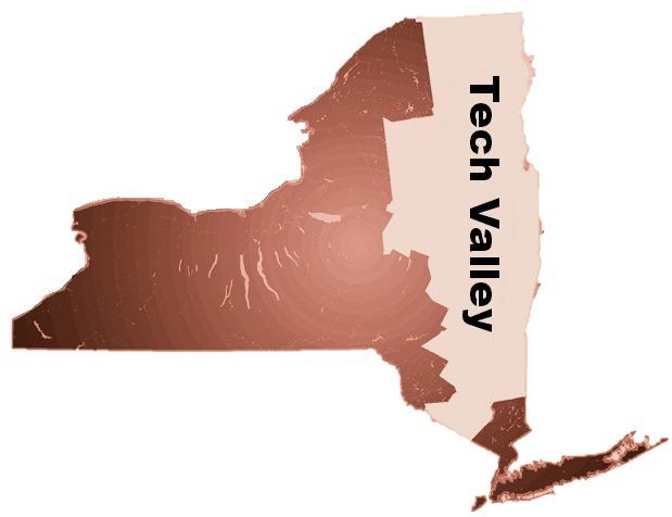 NY Tech Valley