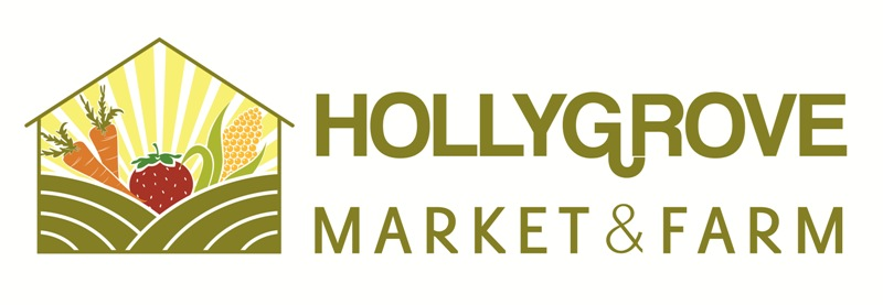 Hollygrove Market & Farm