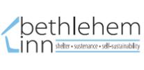 bethlehem inn logo