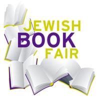 Jewish Book Fair