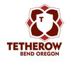 Tetherow logo