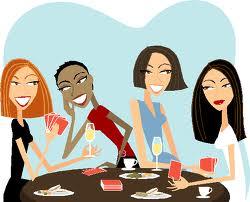 ladies game night 4
