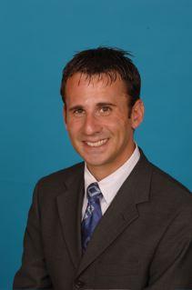 Rabbi Ettman Photo