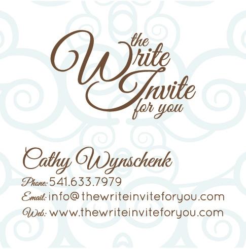 the write invite ad 02