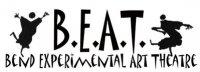 B.E.A.T. logo