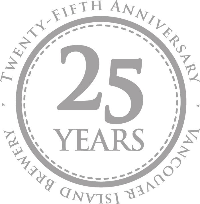 25thAnn