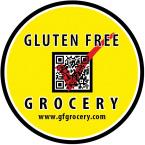 Gluten Free Grocery