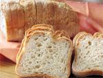 Mariposa Sandwich Bread