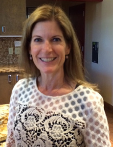 Amy Burkhart, MD, RD