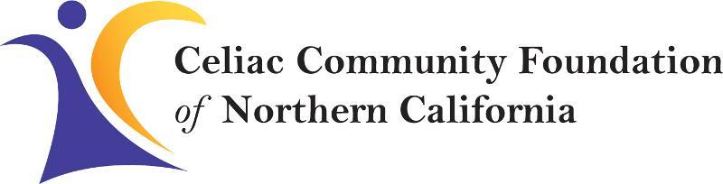 CCFNC Logo