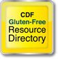 CDF Resource Directory