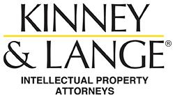 K_L Logo