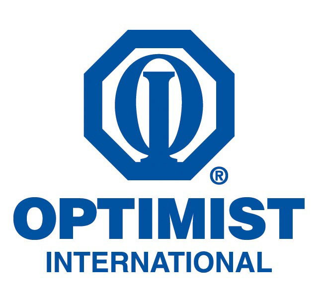 OI Logo Blue