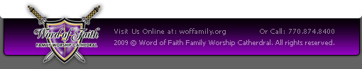 wof footer2
