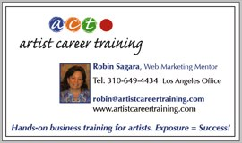 Image: Business Card 4